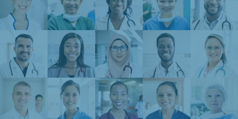 """Dugri™ Announces Launch of """"Psychological PPE"""" Mobile App to Help Address Unmet Mental Health Needs of Frontline Healthcare Workers"""