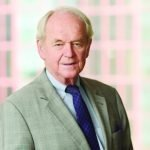 Sir Murray Brennen